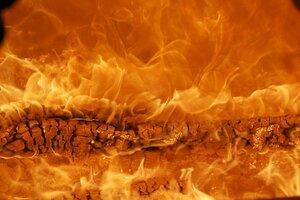 Brandschutzbeschichtungen: Sicher gegen Feuer