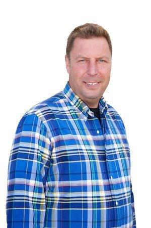 Ralf Reibold